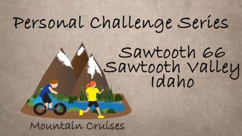 Sawtooth-Tri-Personal-Chall