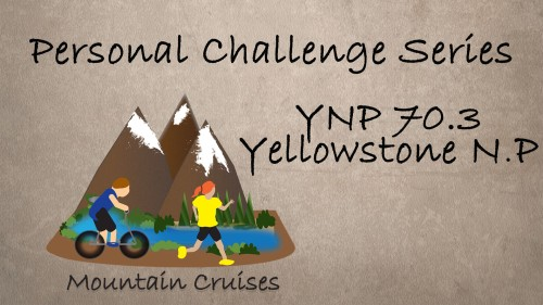 YNP Tri Personal Challenge Series widescreen copy
